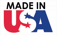 IEMS is US-made