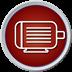 motor-icon