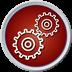 parts-icon